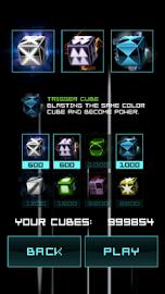 Rocket Cube Screenshot 4