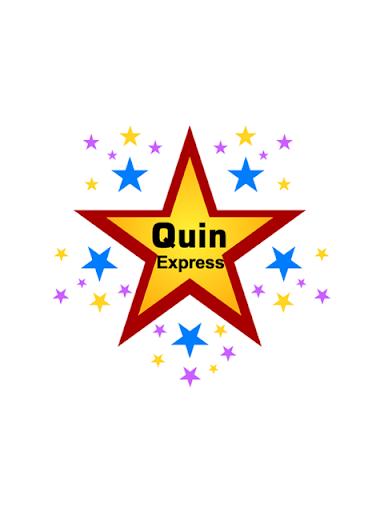 【免費通訊App】quin express-APP點子
