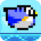 Antarctic Escape icon