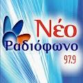 Download NEO RADIOFONO 97.9 APK