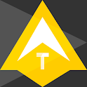 Triangle Shooter icon