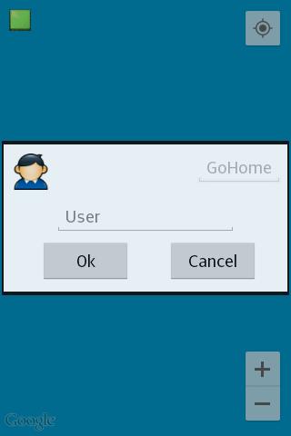 GoHome