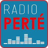 Radio Pertè
