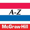 American Idioms & PhrasalVerbs logo