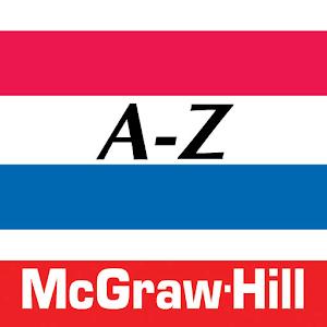 American Idioms & PhrasalVerbs