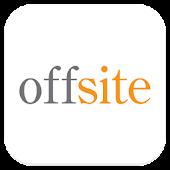 Offsite News