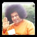 Sathya Sai Quote & Suprabhatam icon