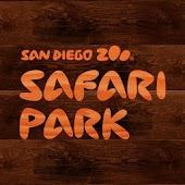 SDZ Safari Park