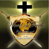 Word of Faith Virgin Islands