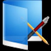 NoteX
