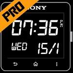 PixelS Watches - Smartwatch 2 v1.4.1