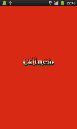 Pizzeria Calimero
