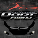 Dodge Dart Forum icon