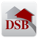 Denver Savings Bank Mobile icon