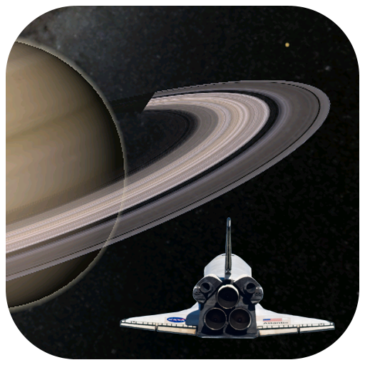 space shuttle simulator app - photo #5