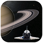 Space Flight Simulator icon