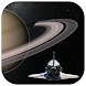 Space Flight Simulator icon