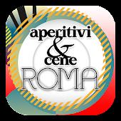Aperitivi & Cene Roma