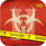 Dead Bunker 2 HD APK icon