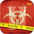 Dead Bunker II HD v1.02