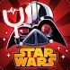 Descargar Angry Birds Star Wars II ya disponible para Android (Gratis)