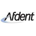 Afdent logo
