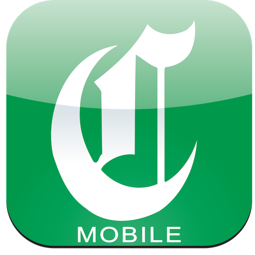 The Augusta Chronicle Mobile