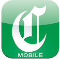The Augusta Chronicle Mobile icon