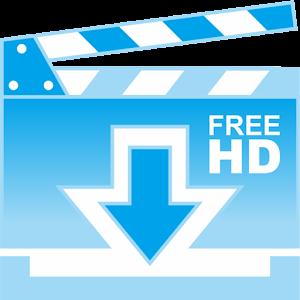簡單視頻下載 媒體與影片 App LOGO-APP試玩