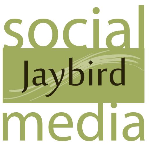 Jaybird Social Media 商業 App LOGO-APP試玩