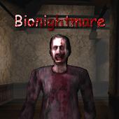 Bionightmare