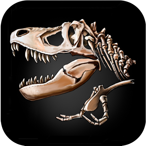 The Lost Lands:Dinosaur Hunter game for Android