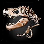 The Lost Lands:Dinosaur Hunter v1.0
