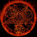 Pentagram Wallpapers icon