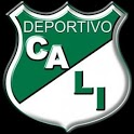 3D Deportivo de Cali Wallpaper icon