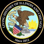Illinois History Store