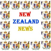 New Zealand Newspapers & News