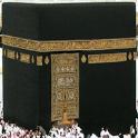 Aplikasi Manasik Haji icon
