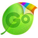 GO Keyboard Sweet Dumplings icon