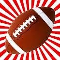 Atlanta Falcons News (NFL) logo