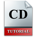 Corel Draw Essentials Tutorial icon