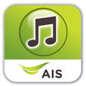 AIS Music Store icon