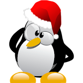 App Talking Penguin 1.0 APK for iPhone