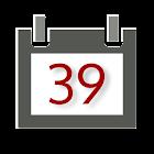 e-kartka 1939 icon