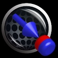 Download 3D Compass and Magnetometer APK