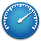 CycleDroid (donate) v1.9.9