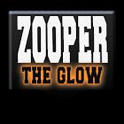 "Zooper ""The Glow"" icon"