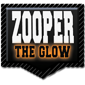 "Zooper ""The Glow"""