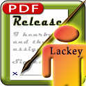 Release Lackey - Signable Docs APK