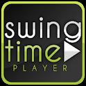 SwingTime logo